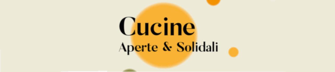 Cucine Solidali